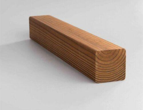 چوب ترموود 42×42 , سایز 42 در ترمووود فنلاندی و ایرانی