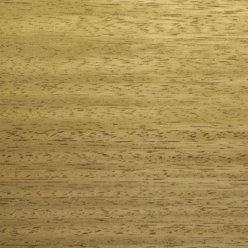 چوب Iroko برای فضای باز