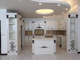 7 نوع از محبوب ترین کابینت دیواری آشپزخانه کدامند؟