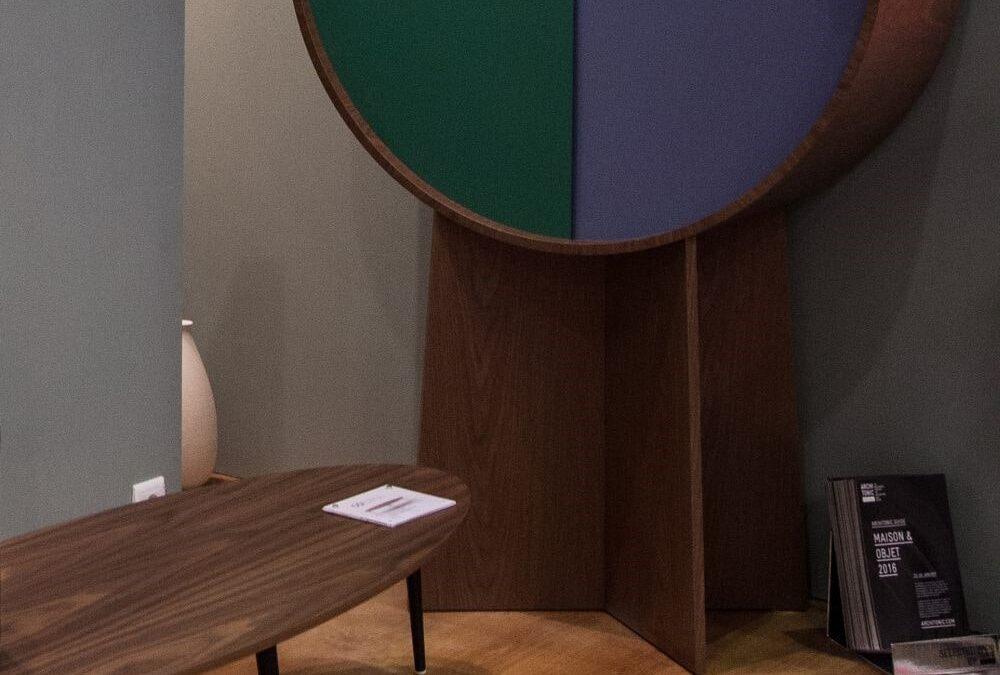 معرفی طرح های مدرن کابینت های دکوری بسیار زیبا, بوفه ویترین