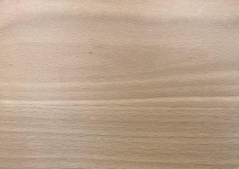 کاربرد چوب راش