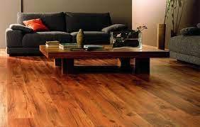 کاربرد کفپوش های چوبی