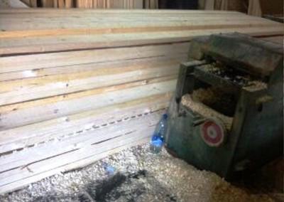کارگاه صنایع چوب و هنر سنتی فن و هنر دکوراسیون چوبی