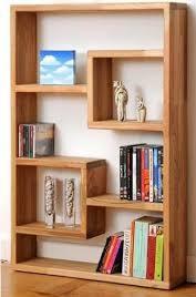 ابعاد استاندارد کتابخانه چوبی, ابعاد استاندارد قفسه کتابخانه, ابعاد ساخت کتابخانه
