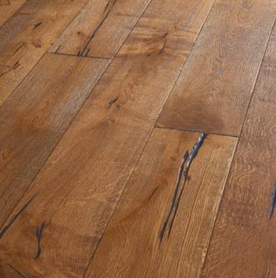 انواع کفپوش چوبی , قیمت کفپوش چوبی , کفپوش چوب طبیعی