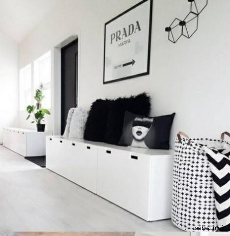 24 طرح کمد ساده و زیبا برای خانه شما :