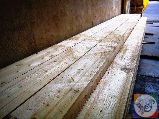 نجاری و درودگری , عکس جالب دکوراسیون چوبی , کارگاه نجاری , هنر چوب , دکوراسیون چوبی منزل
