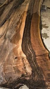 تخته چوب گردو