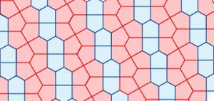 عکس تصویر طرح و نقشه آموزش گره چینی,طرح گره چینی,