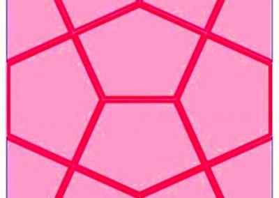 عکس تصویر طرح و نقشه آموزش گره چینی,طرح گره چینی,انواع گره چینی,طرح های گره چینی,گره چینی در معماری,گره چینی چوبی,آموزش رسم گره چینی,انواع گره چینی در معماری