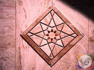 گره چینی هنر سنتی ایران زمین