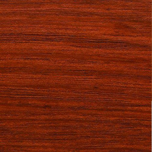 چوب گیلاس- چوب گیلاس برزیلی