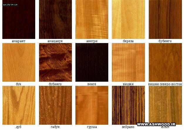 رنگ چوب رنگ کاری روی چوب