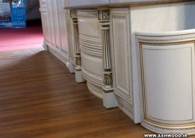 طراحی و ساخت انواع درب کابینت چوبی با رنگ ایتالیایی ، چوب راش المان و بلوط امریکایی ، ساخت کابینت آشپزخانه چوبی طراحی و ساخت انواع درب کابینت چوبی با رنگ ایتالیایی ، چوب راش المان و بلوط امریکایی ، ساخت کابینت آشپزخانه چوبی