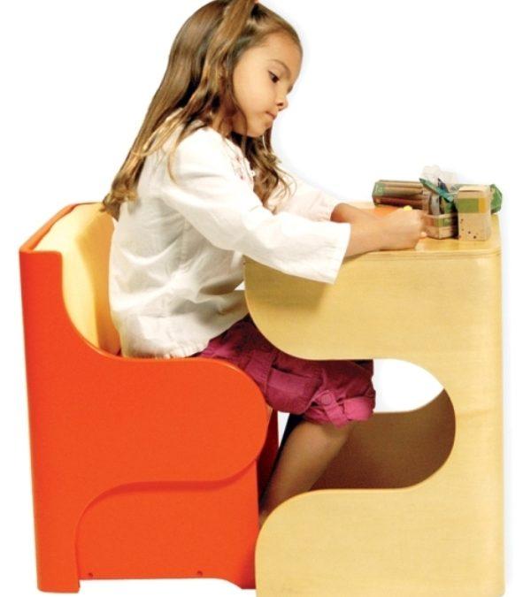 ارتفاع و ابعاد استاندارد صندلی