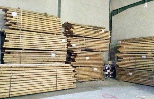 مزایا و معایب چوب بلوط _ چوب بلوط دارای گونه و انواع بسیار زیاد است