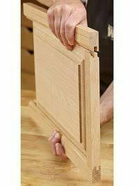 درب کابینت آشپزخانه تمام چوب , کابینت آشپزخانه تمام چوب کلاسیک, فروش درب تمام چوب کابینت