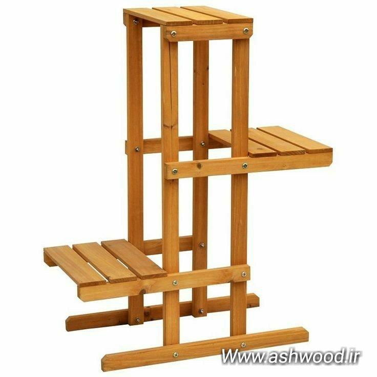 دکوراسیون چوبی , دکوراسیون چوبی منزل , دکور چوبی روی دیوار , دکوراسیون داخلی منزل با چوب , دکوراسیون داخلی با چوب طبیعی , دیوار چوبی تزیینی , دکور چوبی دیواری , دیوار چوبی در ساختمان , طراحی داخلی با چوب