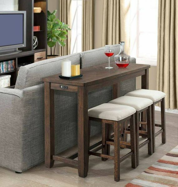 مدل بوفه و کنسول, میز کنسول, خرید انواع میز کنسول دکوری