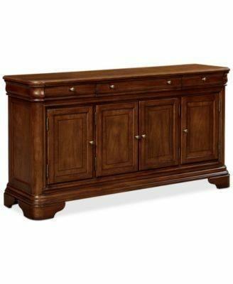 مدل های جدید میز کنسول چوبی , قیمت میز کنسول پذیرایی