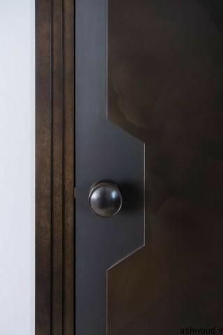درب چوبی , قیمت درب چوبی - درب داخلی و چوبی و اتاقی , درب چوبی آپارتمان ، درب های اداری