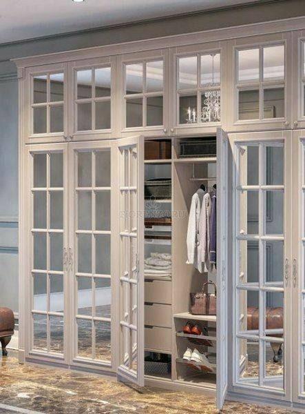 دکوراسیون چوبی اتاق خواب , ساخت انواع درب چوبی , ساخت درب چوبی اتاق , جدیدترین مدل های درب چوبی اتاق خواب