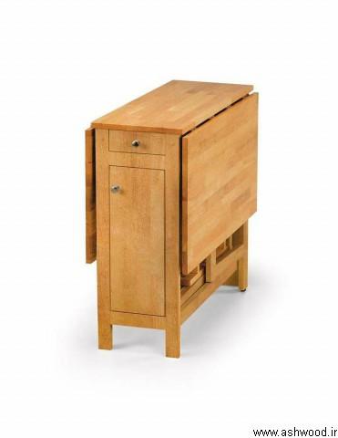 میز تاشو , میز ناهارخوری تاشو , صندلی تاشو