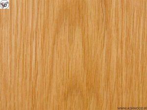 چوب بلوط سفید آمریکایی