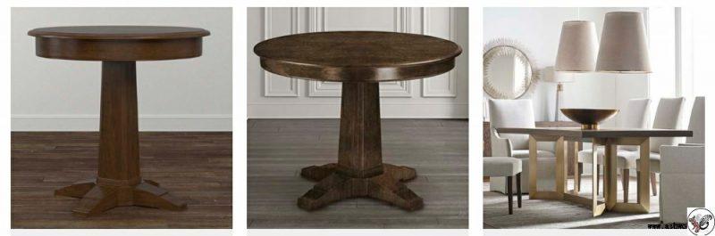 ایده و عکس میز ناهارخوری چوبی , مدل میز ناهارخوری اسپرت , مدل میز ناهارخوری کلاسیک , مدل میز ناهار خوری سلطنتی , میز ناهار خوری مدرن , مدل میز ناهارخوری جدید , مدل میز ناهارخوری 4 نفره , میز ناهار خوری تاشو , میز ناهار خوری ارزان قیمت