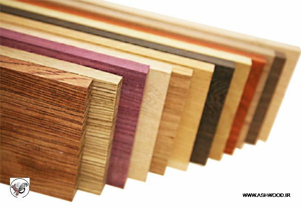 نجاری و درودگری خلاقانه , دکوراسیون چوبی منزل