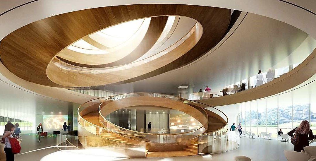 طراحی دکوراسیون داخلی منزل طراحی داخلی , دکوراسیون چوبی منزل , طراحی دکوراسیون داخلی منزل