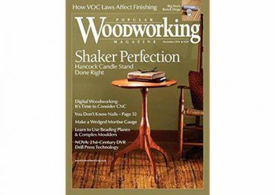 قوانین و مقررات کارگاه صنایع چوب فن و هنر , نجاری و درودگری