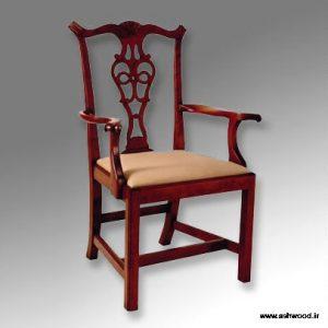 صندلی و مبل چیپندل