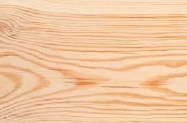 چوب کاج روسی در دکوراسیون چوبی