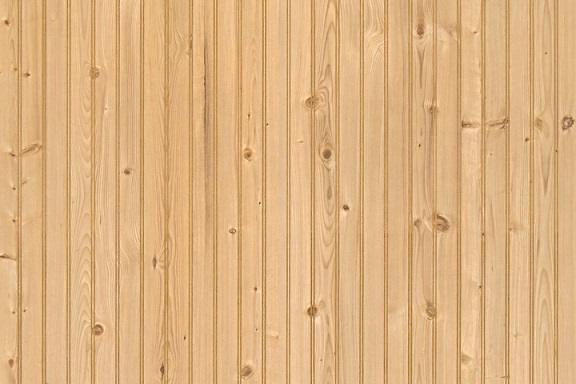 دیوارکوب چوب کاج , لمبه چوب کاج , دیوارکوب لمبه چوب روس
