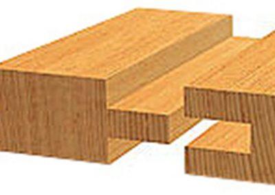 لمبه ، دیوارکوب ، زهوار چوبی