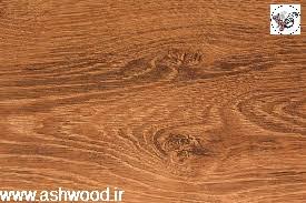 روکش چوب و تخته