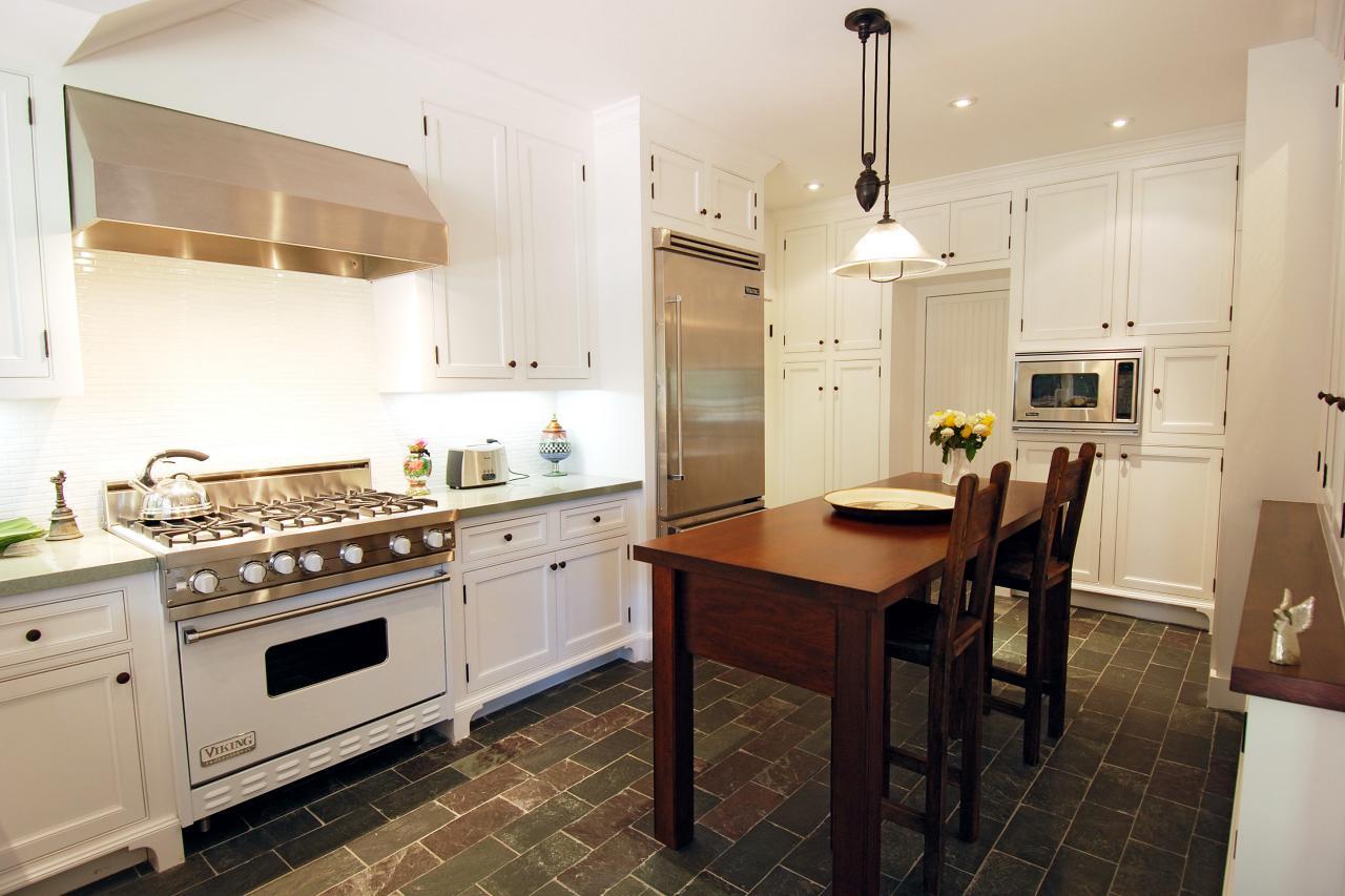 آرکآشپزخانه , دکوراسیون آشپزخانه چوبی ، اجر کاری آرک و بین کابینت آرکآشپزخانه , دکوراسیون آشپزخانه چوبی ، اجر کاری آرک و بین کابینت