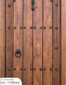 مدل درب , دکوراسیون چوبی , ساخت درب چوبی , ساخت درب چوبی , ساخت درب چوبی اتاق , جدیدترین مدل درب چوبی اتاق , مدل درب اتاق 2017 , مدل در چوبی اتاق خواب , کاتالوگ درب چوبی , مرکز فروش درب چوبی در تهران , مدل درب اتاق خواب ایرانی , قیمت درب پیش ساخته چوبی