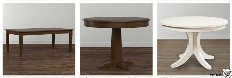 میز ناهارخوری چوبی , مدل میز ناهارخوری اسپرت , مدل میز ناهارخوری کلاسیک , مدل میز ناهار خوری سلطنتی , میز ناهار خوری مدرن , مدل میز ناهارخوری جدید , مدل میز ناهارخوری 4 نفره , میز ناهار خوری تاشو , میز ناهار خوری ارزان قیمت