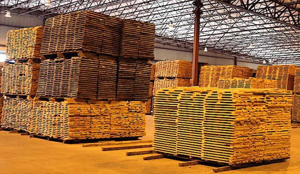 تولید بشکه چوبی , ساخت بشکه چوب بلوط