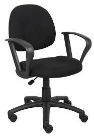 دکوراسیون اتاق کار , میز و صندلی کامپیوتر