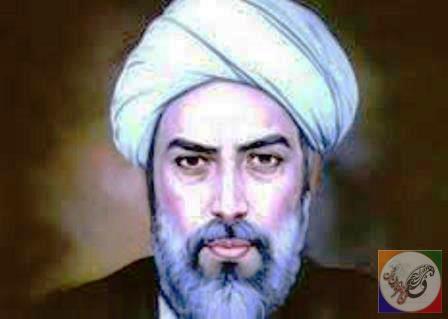 یکم خرداد ، مناسبتها و وقایع تاریخی