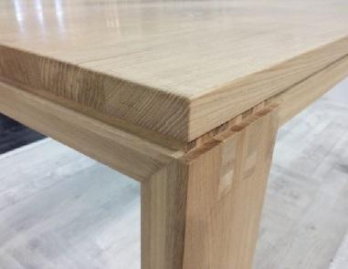چوب بلوط, قیمت چوب بلوط