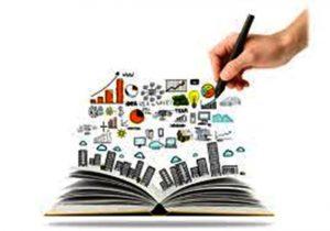سیستم مدیریت محتوا سیستم مدیریت محتوا , انواع سیستم مدیریت محتوا