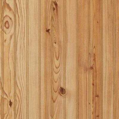 عکس کابینت تمام چوب کاج