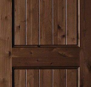 درب چوبی ، درب چوبی ، درب کلاسیک قدیمی درب کلاسیک قدیمی