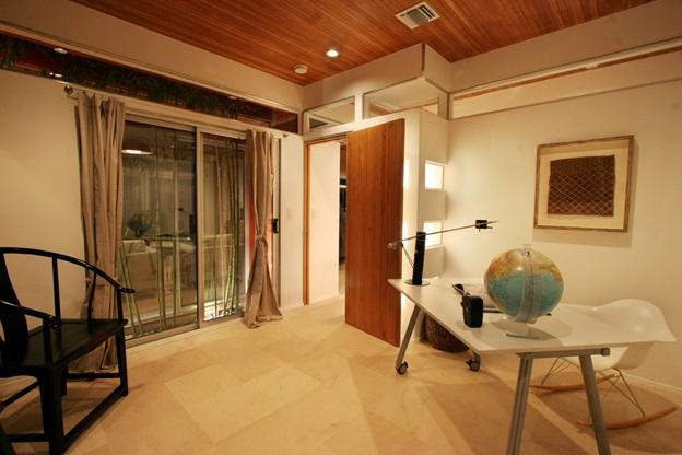 درب های ساده داخلی