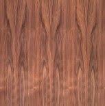 روکش چوب گردو آمریکایی