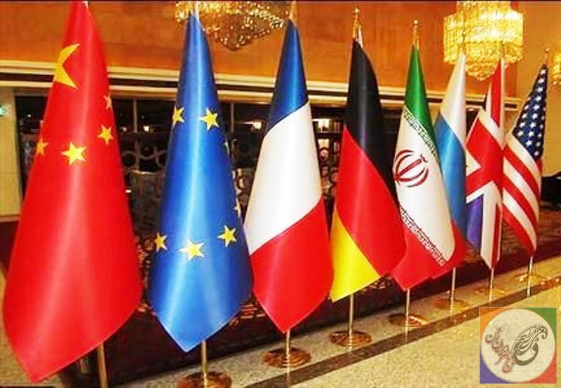 اخبار سیاسی ایران و جهان روز 27 فروردین 1394